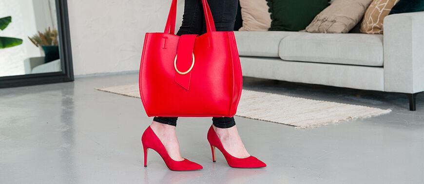 Sebastiano-Anis-alkalmi-női-cipő