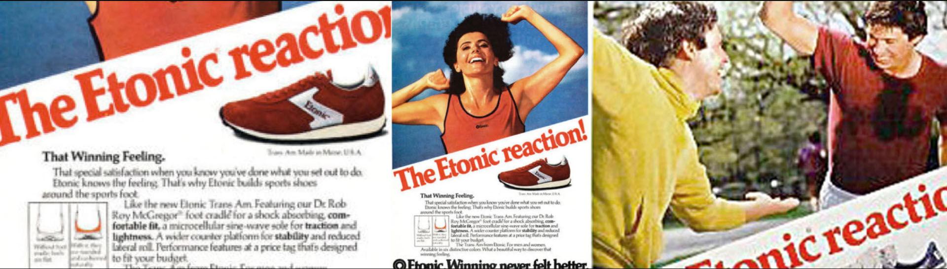 sebastiano-etonic-ujmarka-sneakers