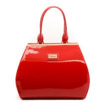 Prestige táska bordó vagy piros 1.0 174007 A 762318d710