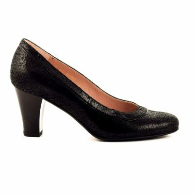 Anis pumps fekete  166964_A