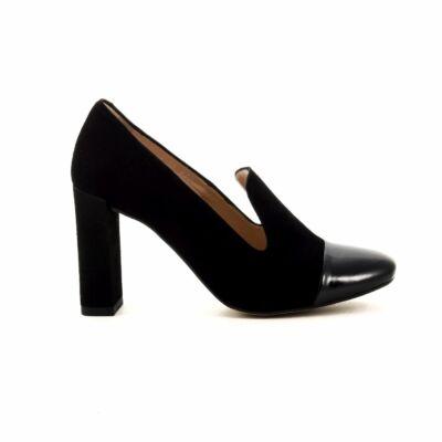 Kaniowski pumps fekete  167122_A
