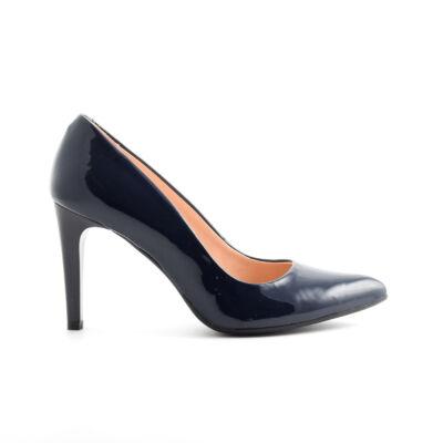 Senso pumps kék  169114_A