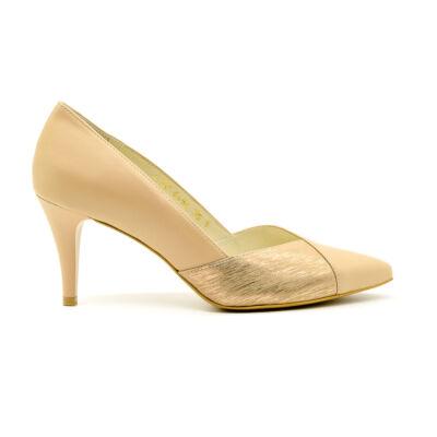 Anis pumps beige  170994_A