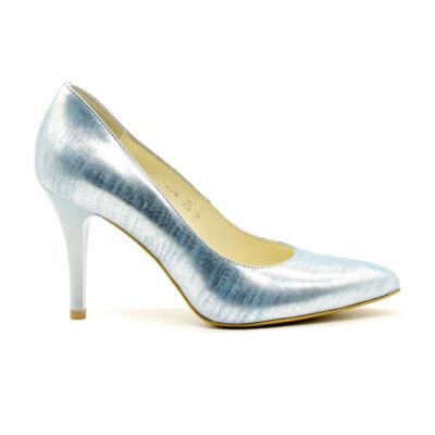 Anis pumps kék  171028_A