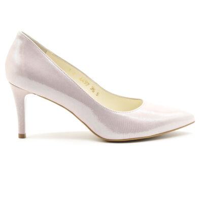 Anis pumps rózsaszín  171103_A
