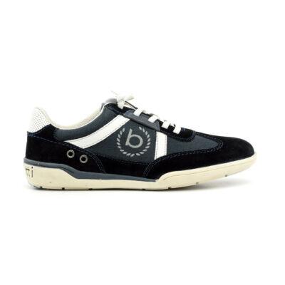 Bugatti félcipő/ kék  173771_A