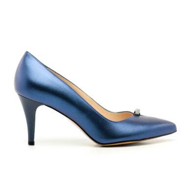 Anis pumps kék  174586_A