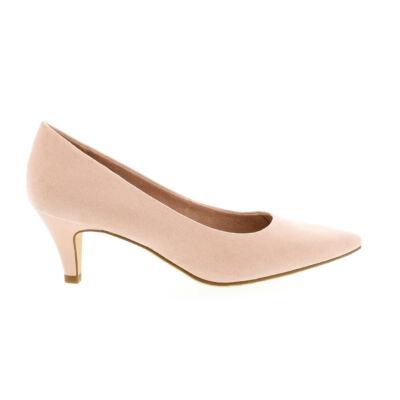 Tamaris pumps rose521 rózsaszín  177908_A