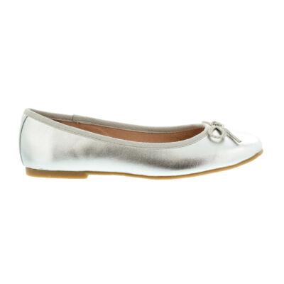Tamaris balerina silver941 ezüst  177974_A