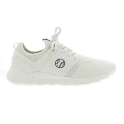 S.Oliver férfi sportcipő white100 fehér  178522_A