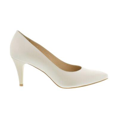 Anis pumps perla 4 beige  180093_A