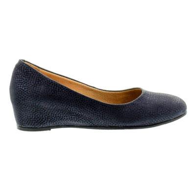 MF Adasay félcipő kék  kék  181706_A