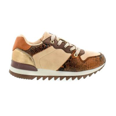 Menbur sneaker sand 0029 beige  182551_A