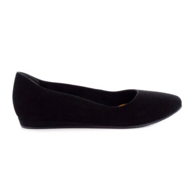 Tamaris félcipő/black001    fekete  183587_A
