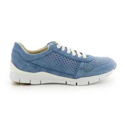 Geox sportcipő lt.blueC4003 kék  184565_A
