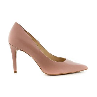 Anis pumps cheri rose  rózsaszín  185200_A
