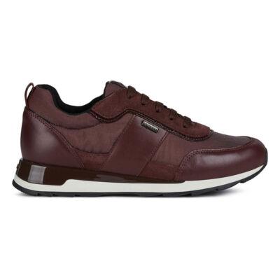 Geox sportcipő/bordeaux C7005 bordó  185890_A