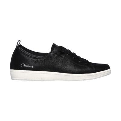 Skechers sportcipő/BKW