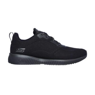 Skechers sportcipő/BBK  fekete  186651_A