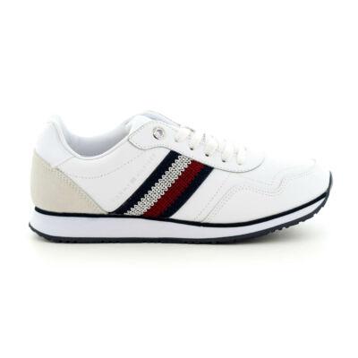 Tommy Hilfiger sneaker/ white