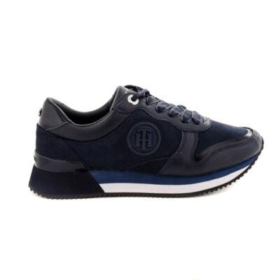 Tommy Hilfiger sneaker/ DW5