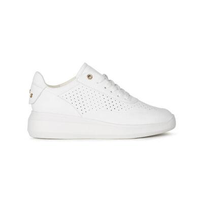 Geox sportcipő/white C1000 fehér  187743_A