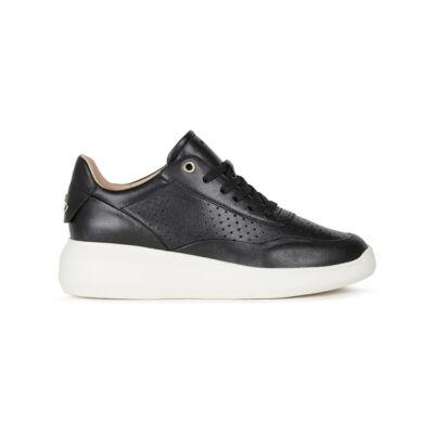 Geox sportcipő/black C9999  fekete  187744_A
