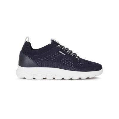 Geox sportcipő/navy C4002 kék  187750_A