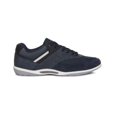 Geox sportcipő/navy C4002 kék  187753_A