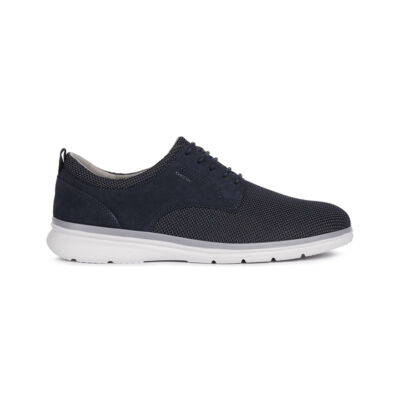 Geox félcipő/navyC4002 kék  187759_A