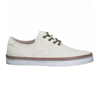 S.Oliver sportcipő/beige400