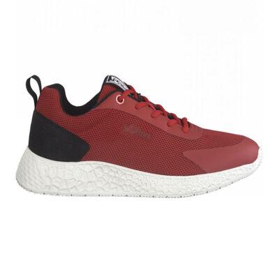S.Oliver sportcipő/red500