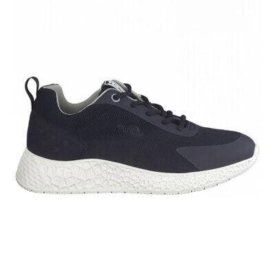 S.Oliver sportcipő/navy805