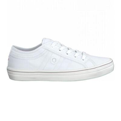 S.Oliver sportcipő/white100   fehér  187832_A