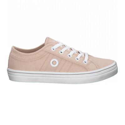 S.Oliver sportcipő/soft pink515    rózsaszín  187833_A