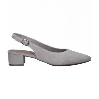Tamaris sling/light grey204