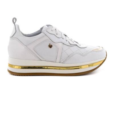Lucia Bosetti sneaker/ 2018-1877-2013 fehér  188364_A