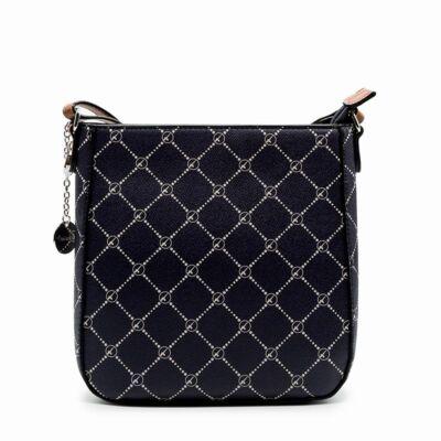 Tamaris női táska/ 500 blue,NOS kék  188760_A