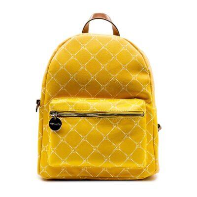 Tamaris női táska/ 460 yellow