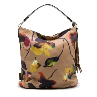 Tamaris női táska/ 420 sand beige  188789_A
