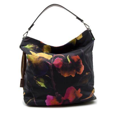 Tamaris női táska/ 100 black