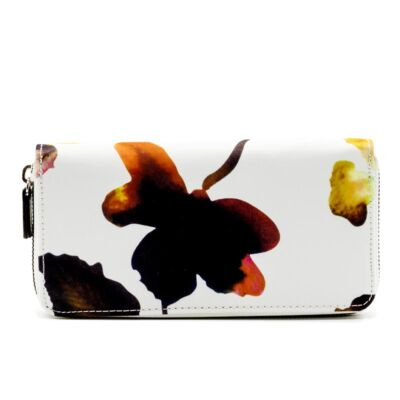 Tamaris női pénztárca/ 300 white fehér  188798_A