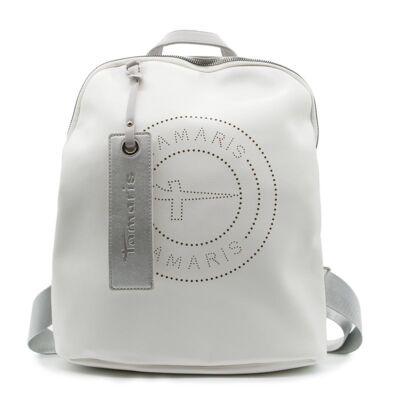 Tamaris női táska/ 300 white fehér  188801_A