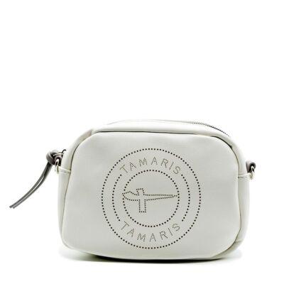 Tamaris női táska/ 300 white fehér  188803_A