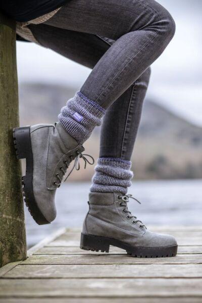 Bakancs zoknival