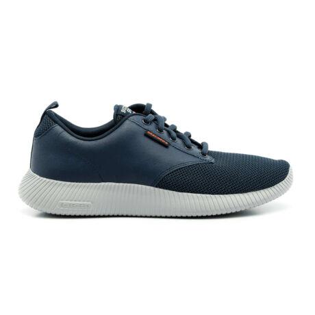 Skechers sportcipő kék 42 173542_A