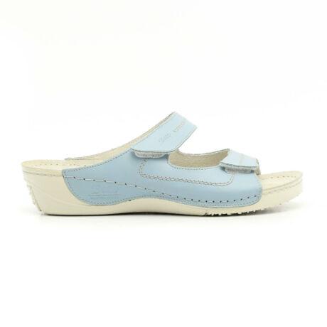 Batz papucs kék  157478_A