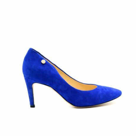 A.more pumps kék  165122_A