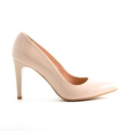 Senso pumps beige  169113_A