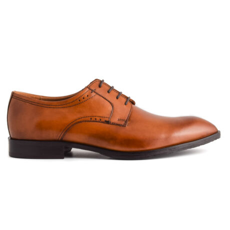 Marco Battisti cipő   169968_A